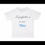 tshirt-enfant-la-perfection-blanc