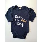 Body_born_to_be_a_king_bleu