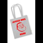 totebag-joyeux-noel-gris