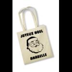 totebag-joyeux-noel-naturel