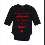 body-meilleure-mamie-noir (1)