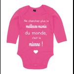 body-meilleure-mamie-rose (1)
