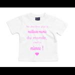 tshirt-bébé-meilleure-mamie-du-monde-blanc (1)
