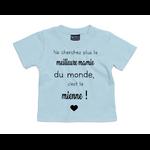 tshirt-bébé-meilleure-mamie-du-monde-bleu-ciel (1)