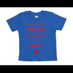 tshirt-bébé-meilleure-mamie-du-monde-bleu (1)