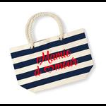 sac_plage_bleu_mamie_damour