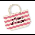 sac_plage_rose_mamie_damour