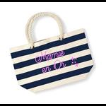 sac-de-plage-bleu-mamie-en-or