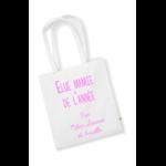 totebag-elue-mamie-de-lannee-blanc (1)