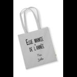 totebag-elue-mamie-de-lannee-gris (2)