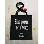 Tote-bag-elue-mamie-de-lannee-noir