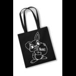 Tote-bag-lapin-paques-prenom-noir