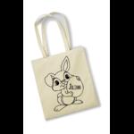 Tote-bag-lapin-paques-prenom-naturel