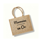 Sac-shopping-jute-marraine-en-or