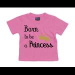 tshirt-rose-bubblegum (7)