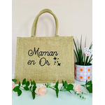 Sac-shopping-jute-maman-en-or (1)