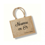 Sac-shopping-jute-nounou-en-or