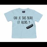 tshirt-bleu-ciel (9)