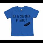 tshirt-bleu-cobalt (9)