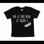 tshirt-noir (9)