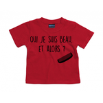 tshirt-rouge (9)