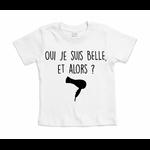 tshirt-blanc (11)