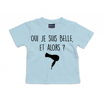 tshirt-bleu-ciel (10)