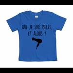 tshirt-bleu-cobalt (10)