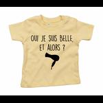 tshirt-jaune (10)