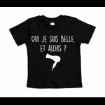 tshirt-noir (10)