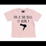 tshirt-rose-poudre (10)