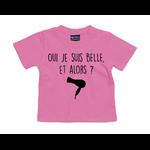 tshirt-rose-bubblegum (9)