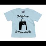tshirt-bleu-ciel (4)