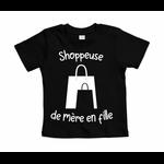 tshirt-noir (4)
