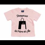 tshirt-rose-poudre (4)