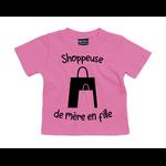 tshirt-rose-bubblegum (4)