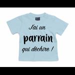tshirt-bleu-ciel (2)