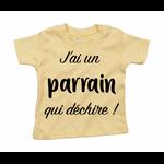 tshirt-jaune (2)