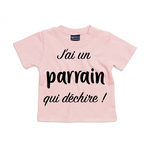 tshirt-rose-poudre (2)