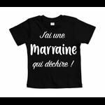 tshirt-noir (3)