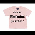 tshirt-rose-poudre (3)