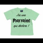 tshirt-vert-menthe (3)