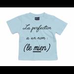 tshirt-bleu-ciel (5)