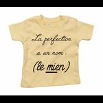 tshirt-jaune (5)