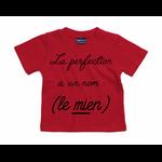tshirt-rouge (5)