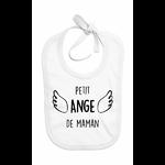 bavoir_petit_ange_de_maman_blanc