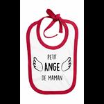 bavoir_petit_ange_de_maman_rouge
