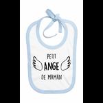 bavoir_petit_ange_de_maman_bleu_ciel