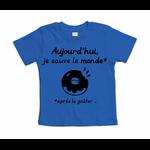 tshirt-bleu-cobalt (11)