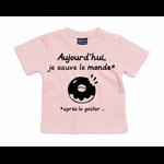tshirt-rose-poudre (11)